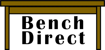 Bench Direct | High Quality Benches and Custom Woodworking